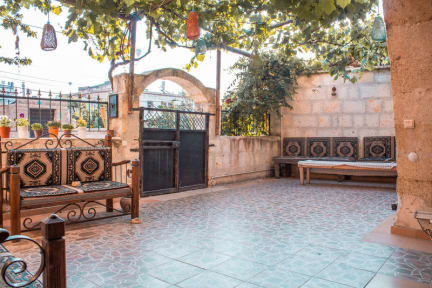 Ali's Guest House照片