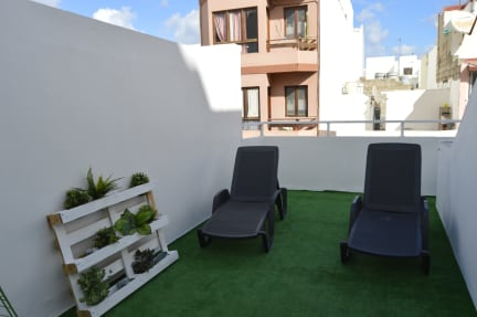 Photos de LittleSurf House Las Palmas