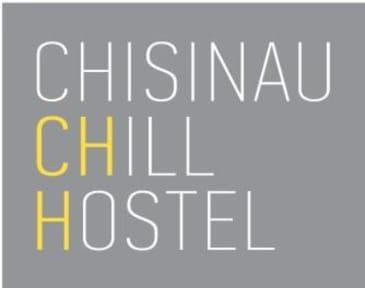 Zdjęcia nagrodzone Chisinau Chill Hostel