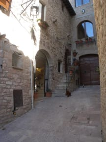 Kuvia paikasta: Bed and Breakfast a Casa delle Fate