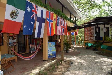 Kuvia paikasta: Pura Vida MINI Hostel - Tamarindo