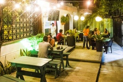 Photos of La Guaca Hostel