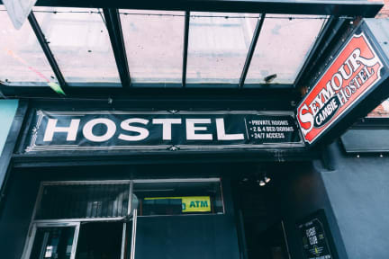 Photos of Cambie Hostel - Seymour