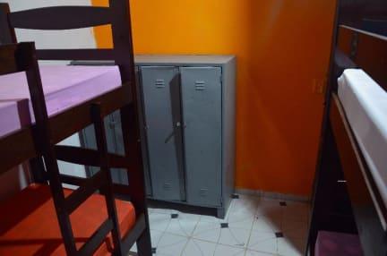 Фотографии Hostel da Praia