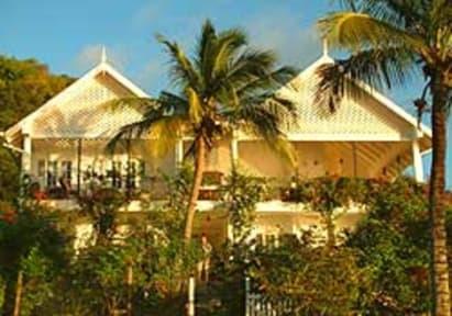 Photos of Green Roof Inn