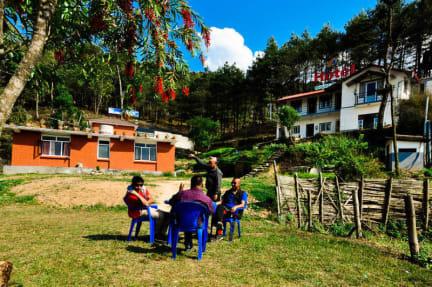 Fotografias de Hotel Mount Paradise
