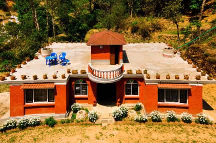 Kuvia paikasta: Hotel Mount Paradise