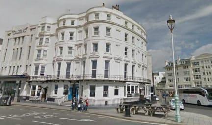 Photos of HostelPoint Brighton