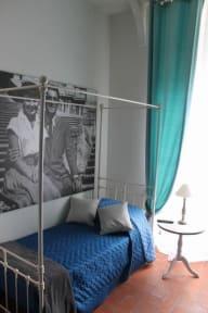 Vacanze Romane Rooms照片