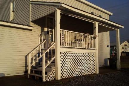 Photos of Brenda's Place Cape Breton