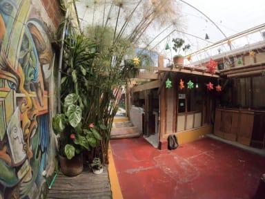 Photos of Hostal Colina De Lluvia