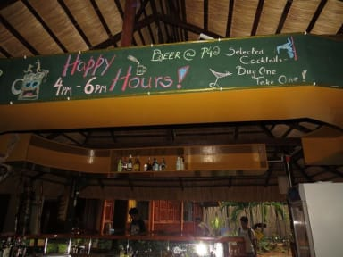 Photos of Sheebang Hostel
