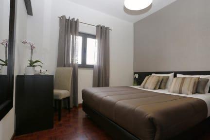 Kuvia paikasta: Douro House