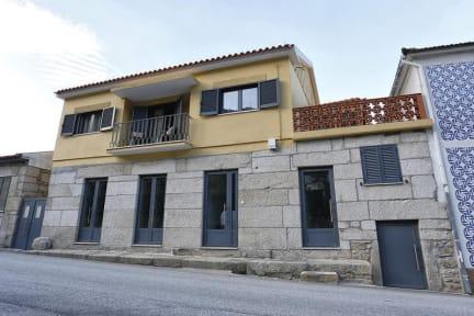 Fotky Douro House