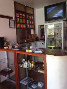 Photos of Hostel Rio Vermelho