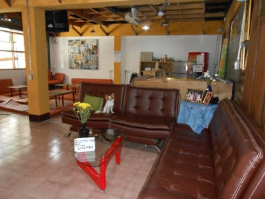 Fotos de The Living Place 1