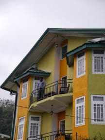 Photos of Dewy Cottage Nuwara Eliya