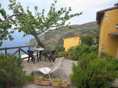 Il Borgo di Campi tesisinden Fotoğraflar