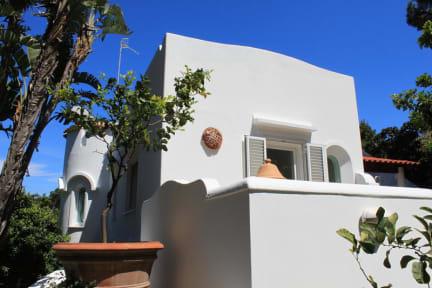 Kuvia paikasta: Villa Marinella Ischia