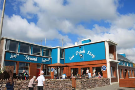 Photos of The SeaFront Inn