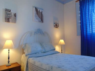 Фотографии Casa MESTRE GuestHouse