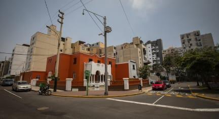 Fotos de Ecopackers Lima