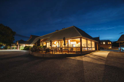Photos de Hawea Hotel & Lodge
