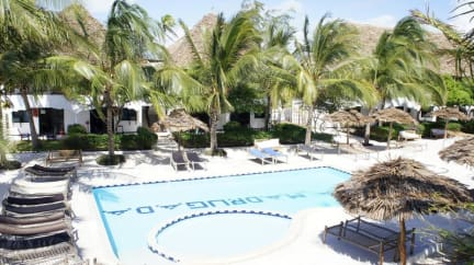 Bilder av LA Madrugada Beach Hotel & Resort