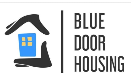 Fotografias de Blue Door Housing Historic Quito
