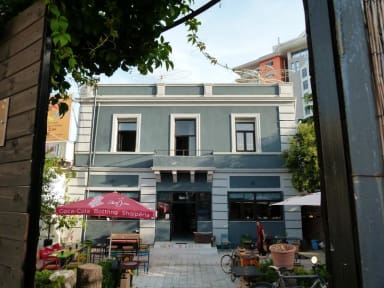 Photos of Hostel Durres