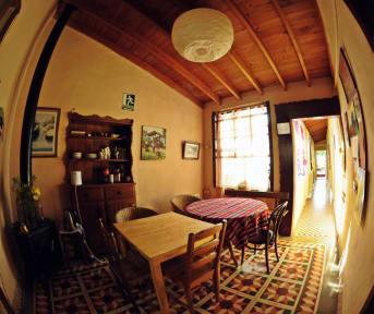 Fotografias de La Terrera Hostel