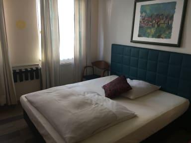 Billeder af Hotel Alt Düsseldorf