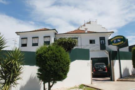 Foton av Residencial Paranhos