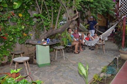 Bilder av Hostal Casa Ivana