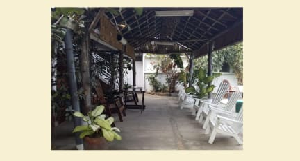 Photos of Hostel Tadeo San Juan del Sur