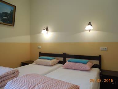 Photos of Gogol Park Hostel