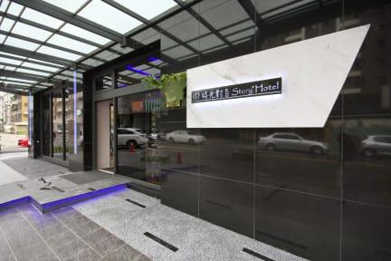 Fotos von Story Hotel