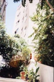 Fotky Farah Hotel