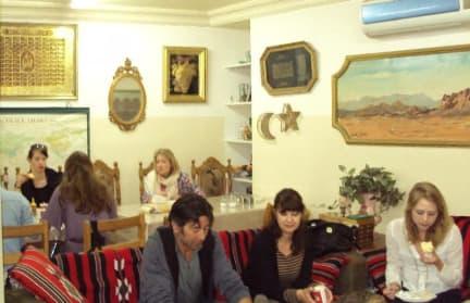 Fotos de Farah Hotel
