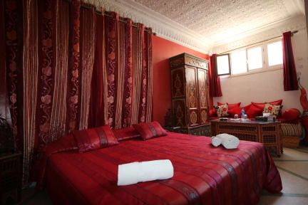 Photos of Riad les Chtis d'Agadir