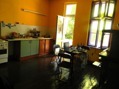 Fotos de Hostel Chi