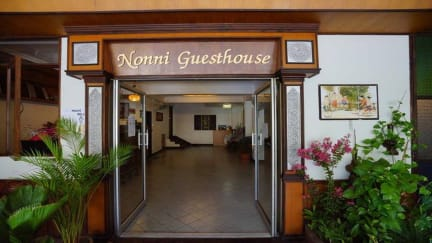 Photos of Nonni Guesthouse