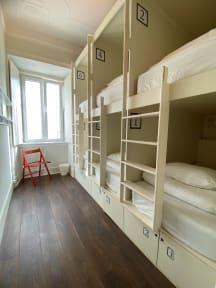 Photos of Green Heart Hostel