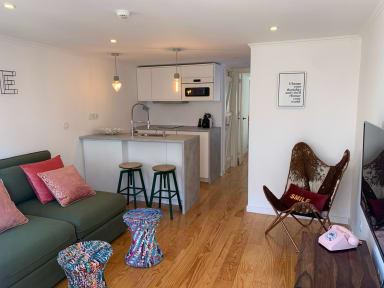 Bilder av Chillout Apartments Lisbon