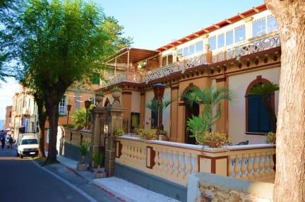 Photos de Villa Antica & Romana