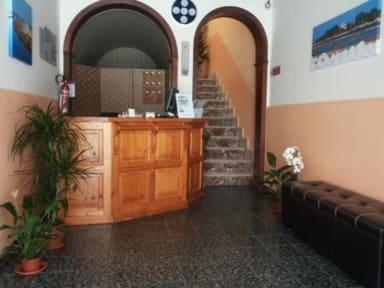 Photos of Hotel dei Fenici