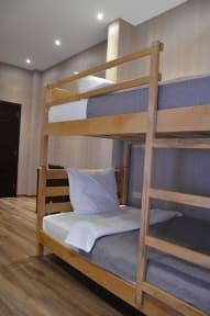 Orion Hostel Plus tesisinden Fotoğraflar