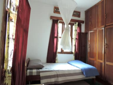 Foton av Ewaka Backpackers