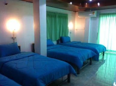 Photos of Rinny Hostel