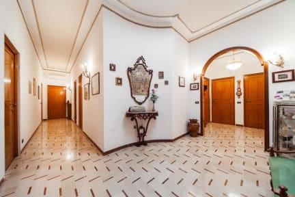 Fotografias de Apulia 70 Holidays